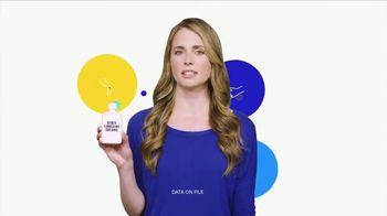 Blue-Emu Lidocaine Pain Relief Cream TV Spot, 'Stop the Wasteful Mess' - Thumbnail 2