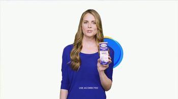 Blue-Emu Lidocaine Pain Relief Cream TV Spot, 'Stop the Wasteful Mess' - Thumbnail 7