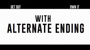 Get Out Home Entertainment TV Spot - Thumbnail 9
