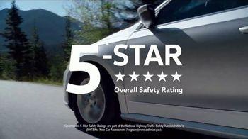 Volkswagen Memorial Day Event TV Spot, 'Bear' [T2] - Thumbnail 7