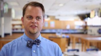 Farmers Insurance TV Spot, 'America's Teachers' - Thumbnail 6