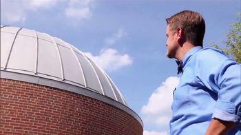 Farmers Insurance TV Spot, 'America's Teachers' - Thumbnail 8