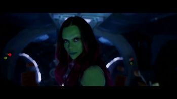 Guardians of the Galaxy Vol. 2 - Alternate Trailer 86