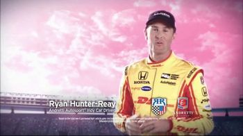 AutoNation Race to 11 Million Sales Event TV Spot, 'Ford Models' - Thumbnail 1
