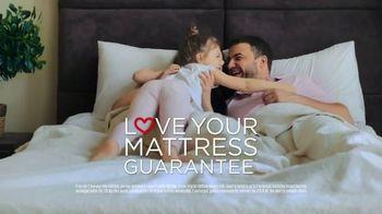 Mattress Firm Memorial Day Sale TV Spot, 'Find Your Perfect Mattress' - Thumbnail 7