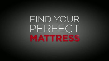 Memorial Day Sale: Find Your Perfect Mattress thumbnail