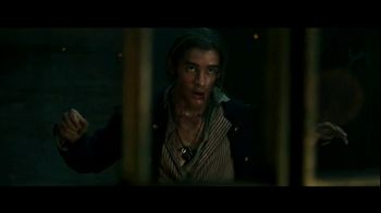 Pirates of the Caribbean: Dead Men Tell No Tales - Alternate Trailer 40