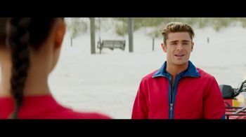 Baywatch - Alternate Trailer 30