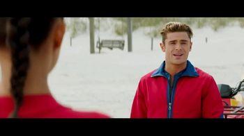 Baywatch - Alternate Trailer 31