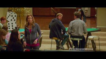 The House - Alternate Trailer 2
