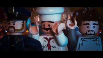 The LEGO Batman Movie Home Entertainment TV Spot - Thumbnail 7