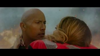 Baywatch - Alternate Trailer 27