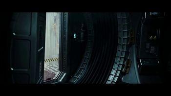 Alien: Covenant - Alternate Trailer 38