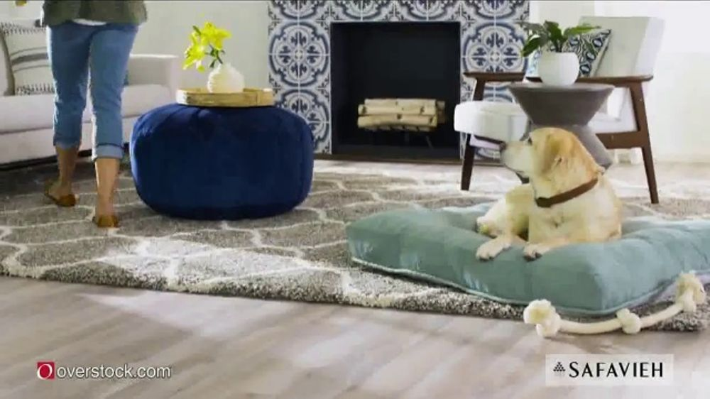 Overstock Com Memorial Day Sale Tv Commercial Furniture