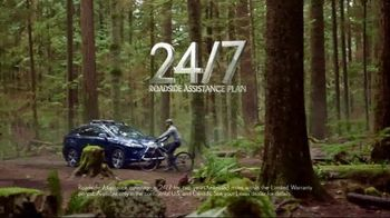 Lexus Spring Collection Sales Event TV Spot, 'L/Certified' [T2] - Thumbnail 3