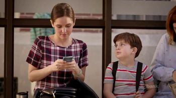 U.S. Bank TV Spot, 'The Power of Possible: Bus Stop' - Thumbnail 4
