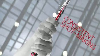 Golf Pride MCC Align Technology TV Spot, 'Consistent Hand Placement' - Thumbnail 4