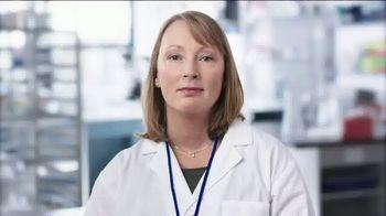 PhRMA TV Spot, 'Together: Alzheimer's Disease' - Thumbnail 1