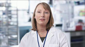PhRMA TV Spot, 'Together: Alzheimer's Disease' - Thumbnail 2