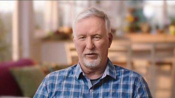 PhRMA TV Spot, 'Together: Alzheimer's Disease' - Thumbnail 4