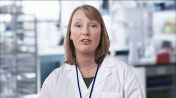 PhRMA TV Spot, 'Together: Alzheimer's Disease' - Thumbnail 5