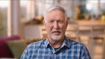 PhRMA TV Spot, 'Together: Alzheimer's Disease' - Thumbnail 6