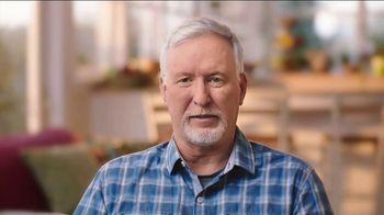 PhRMA TV Spot, 'Together: Alzheimer's Disease' - Thumbnail 7