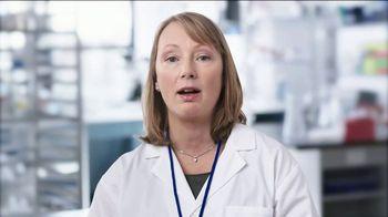 PhRMA TV Spot, 'Together: Alzheimer's Disease' - Thumbnail 8