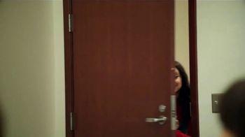 ARMS TV Spot, 'Disney XD: Nintendo Switch Squad' Featuring Jenna Ortega - Thumbnail 4