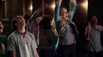 ARMS TV Spot, 'Disney XD: Nintendo Switch Squad' Featuring Jenna Ortega - Thumbnail 9