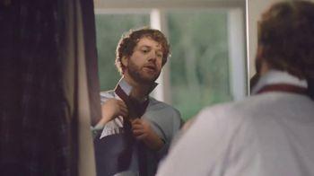 Amazon Echo Dot TV Spot, 'Playing Hooky' - Thumbnail 2