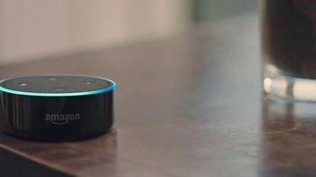 Amazon Echo Dot TV Spot, 'Playing Hooky' - Thumbnail 3