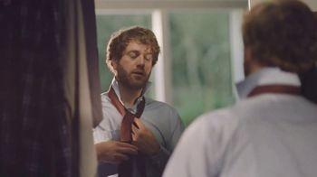 Amazon Echo Dot TV Spot, 'Playing Hooky' - Thumbnail 4