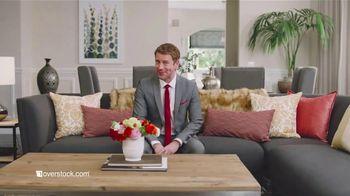 Overstock.com Memorial Day Sale TV Spot, 'Judged: Oscar Lavista Baby' - Thumbnail 6