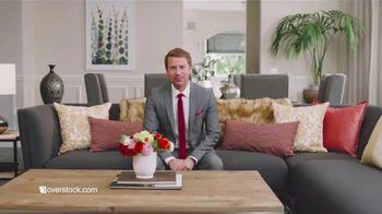 Overstock.com Memorial Day Sale TV Spot, 'Judged: Oscar Lavista Baby' - Thumbnail 5