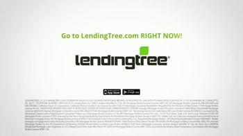 LendingTree TV Spot, 'Save Some Real Money' - Thumbnail 7