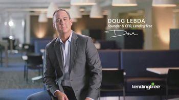 LendingTree TV Spot, 'Save Some Real Money' - Thumbnail 1