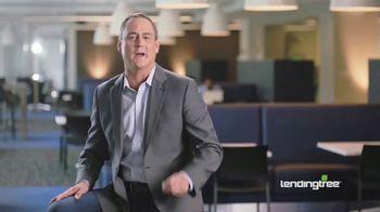 LendingTree TV Spot, 'Save Some Real Money' - Thumbnail 2