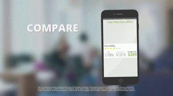LendingTree TV Spot, 'Save Some Real Money' - Thumbnail 4