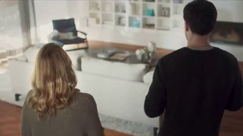 Bosch Dishwashers TV Spot, 'The Perfect Dinner Party Guest' - Thumbnail 6