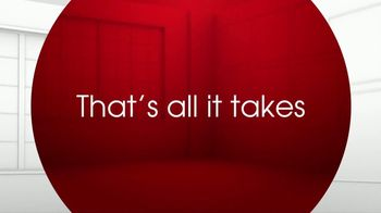 Rooms to Go TV Spot, 'Memorial Day: All It Takes' - Thumbnail 2