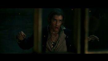 Pirates of the Caribbean: Dead Men Tell No Tales - Alternate Trailer 33