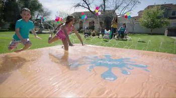 H2O Go! TV Spot, 'Fun in the Sun' - Thumbnail 1