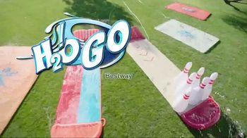 H2O Go! TV Spot, 'Fun in the Sun' - Thumbnail 10