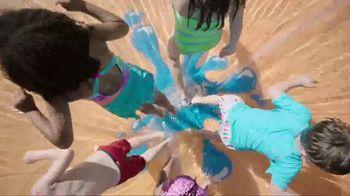 H2O Go! TV Spot, 'Fun in the Sun' - Thumbnail 2