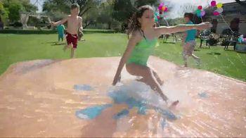 H2O Go! TV Spot, 'Fun in the Sun' - Thumbnail 5