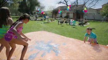 H2O Go! TV Spot, 'Fun in the Sun' - Thumbnail 6