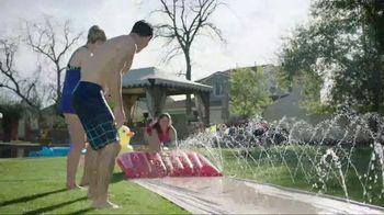 H2O Go! TV Spot, 'Fun in the Sun' - Thumbnail 7