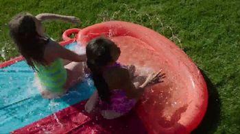 H2O Go! TV Spot, 'Fun in the Sun' - Thumbnail 8