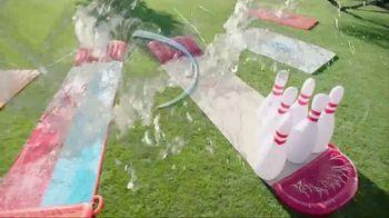 H2O Go! TV Spot, 'Fun in the Sun' - Thumbnail 9